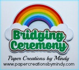 Bridging Ceremony Title
