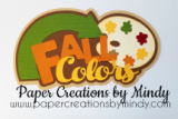 Fall Colors Palette TBD Title