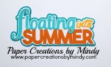 Floating into Summer Title