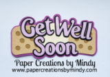 Get Well Soon Title CCD