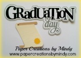 Graduation Day Title