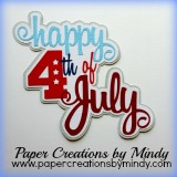 Happy 4th of July Title 21