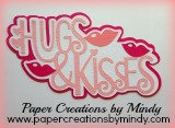 Hugs and Kisses MKC Title