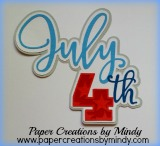 July 4th Title F14