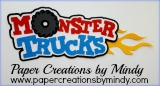 Monster Trucks Title MKC