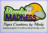 Moonlight Madness Title