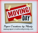 Moving Day Title