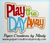 Play the Day Away Title