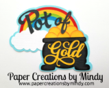 Pot of Gold Title