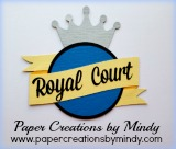 Royal Court Title