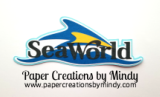 Sea World TBD Title