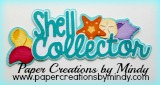 Shell Collector Title
