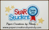 Star Student TItle
