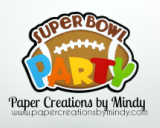 Superbowl Party Title TBD