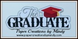 The Graduate Title