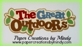 The Great Outdoors Title