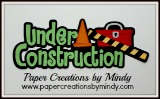 Under Construction Title